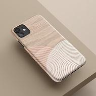iPhone SE2 / 11 / 11 Pro 全機種對應 手機殼 S671