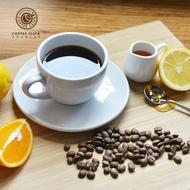 【客林客精品咖啡】咖啡豆-衣索比亞 耶加雪菲 水洗(半磅)
