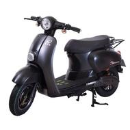 【新莊潤豐電動車】美家園JY-188L Qunnie 電動自行車 搭載有量鋰電池 STOBA防爆專利 可申請政府補助