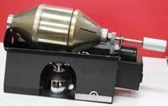 奇波咖啡 咖啡烘焙機 烘豆機 《PEARL HORSE 小鋼砲烘豆機 TA-RT-200