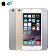 [I ANGEL] โทรศัพท์มือถือ ไอโฟนมือสอง Iphone 6 หน้าจอ 4.7 นิ้ว RAM 1 GB ROM 16 GB สภาพใหม่