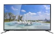 *****東洋數位家電****請議價 CHIMEI 奇美43吋 TL-43M100 4K電視連網液晶顯示器