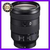 Sony Lens FE 24-105MM F/4G OSS (ประกัน EC-Mall) เลือก 1 ชิ้น อุปกรณ์ถ่ายภาพ กล้อง Battery ถ่าน Filters สายคล้องกล้อง Flash แบตเตอรี่ ซูม แฟลช ขาตั้ง ปรับแสง เก็บข้อมูล Memory card เลนส์ ฟิลเตอร์ Filters Flash กระเป๋า ฟิล์ม เดินทาง