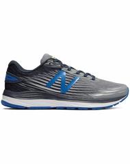 New Balance Performance Classic Sport Shoe