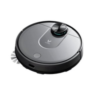 XIAOMI VIOMI V2 Smart Robot Vacuum Cleaner 2150Pa Suction Intelligent Route Plan Sweep and Mop Xiaomi Mijia APP Control