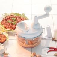 手動食物攪拌器 (150-SM)