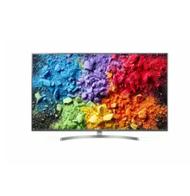 "LG   จอทีวีมอนิเตอร์ LGSUPER UHD TV 4K 65"" 65SK8000PTA"