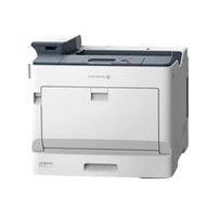 【Fuji Xerox】DocuPrint C3555d A3彩色雙面雷射印表機