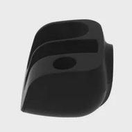 Car Charger E-Cigarette Holder Type-C Splitter OrganizerแบบพกพาAir Vent Bracketอุปกรณ์เสริมสำหรับIqos 3.0อิเล็กทรอนิกส์