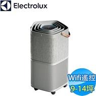 Electrolux伊萊克斯 9-14坪 Pure A9空氣清淨機 PA91-406G/Y