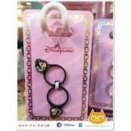 預購* 香港迪士尼樂園奇奇蒂蒂戒指【@303disney 香港代購】