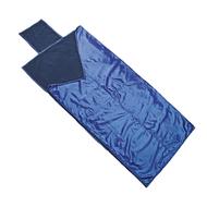 ├登山樂┤臺灣 RHINO 犀牛 人造毛毯睡袋 # 945