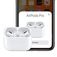 Apple AirPods Pro /AirPods 2代官網原廠 蘋果 buyippee代購@