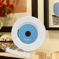 TV Easy to create Bluetooth CD player Wall mounted CD player CD Stereo home player