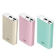 ASUS 華碩 ZenPower Duo 10050 行動電源
