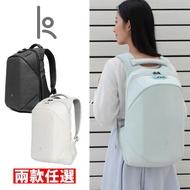 【Korin Design】ClickPack 系列 防盜後背包-簡配-代理商公司貨 福利品(兩款任選)