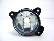 【UCC車趴】VW 福斯 T5 TRANSPORTER 05-09 原廠型 專用霧燈 一組2400