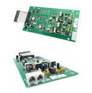 萬國CEI /主機類比外線卡 / FX-30 3T2 /台灣製造/品質優/效能好