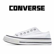 รองเท้าconverse Converse ALL STAR J 1980sรองเท้าคอนเวิส90 Converse Run Star Hike Converse คอนเวิสของแท้ อื่นๆ Conversเเท้ คอนเวิสของแท้ Usa Converse Made In Usa รองเท้าผ้าใบผญ คอนเวิสของแท้ รองเท้าคอนเวิส
