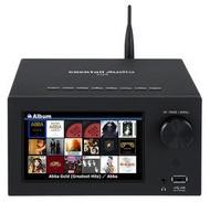 Cocktail Audio X14 多功能播放機