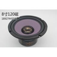 Pioneer 先鋒 雙磁 重低音喇叭 6.5吋 8吋 10吋 12吋 超重低音 單體 喇叭單體