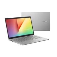 LAPTOP ASUS K413EA || i5-1135G7 || RAM 8GB || SSD 512GB || WIN10+OFFICE || Layar IPS || RESMI