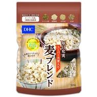 DHC DHC每天提高小麥含混合320克超級大麥