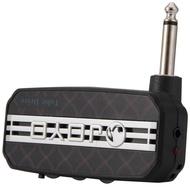 JOYO JA 03 Mini Pocket Guitar Amplifier Ready Stock