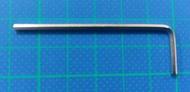 PB SWISS TOOLS 短平六角板手210.2