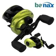 Banax Airbot 81 super high gear
