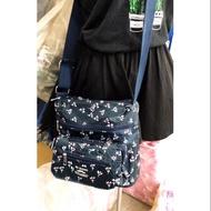 MS.SHIANG側背包