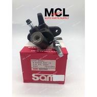 100% SAM Japan Clutch Pump - 8-97032-847-1J - Hicom 150,170,Hicom 4.3 ( LOWER )