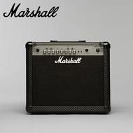 ★集樂城樂器★Marshall MG30CFX 電吉他音箱