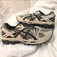 【-ZIPPER-】Asics Gel Kahana 8 越野鞋! 三種配色 尺寸詢問 美國代購 保證正品