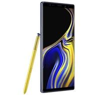 Samsung Galaxy Note 9 128G 白/藍/紫 現貨供應 全新未拆封【24H快速出貨】