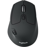Logitech M720 Triathlon Multi-Device Wireless Mouse