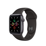 Apple Watch Series 5 GPS