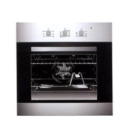 EF Built-in Multi-Functional Oven BOAE62A