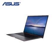 【ASUS】ZenBook S UX393EA-0023K1165G7 曜金黑(i7-1165G7/16G/1TB M.2 SSD/13.9 觸控螢幕/Win10)-DM
