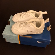 Nike耐吉嬰幼兒學步鞋/Baby鞋