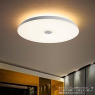 YPHOME 4坪LED48W 藍牙音響吸頂燈(附遙控器)