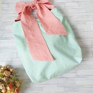 手提袋,帆布手提袋,環保禮品