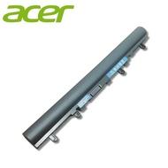 ACER 宏碁 E1-470 V5-551 V5-551G V5-571 V5-571G V5-571P 筆記本電池
