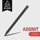 【Adonit 煥德】INK 微軟 Surface PRO 系列專用感壓觸控筆黑色