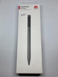 Huawei M-Pen For Huawei Mate 20 X มือ 1 ของแท้ พร้อมส่ง