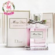 【Christian Dior】Miss Dior 花漾迪奧 女性淡香水 100ml 平輸