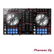 【Pioneer】DDJ-SR Serato DJ 雙軌控制器(DDJ-SR)