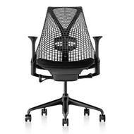 [Pre-order] Herman Miller Sayl Chair with forward tilt and lumbar support office working ergonomic chair