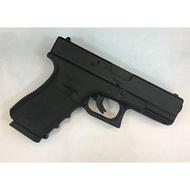 《GTS》WG 319 G19 金屬滑套 CO2手槍 直壓槍 WG319B