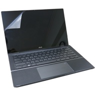 EZstick ASUS ZenBook Flip 14 UX463 UX463FL 專用 筆電 螢幕保護貼